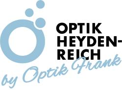 Optik Heydenreich